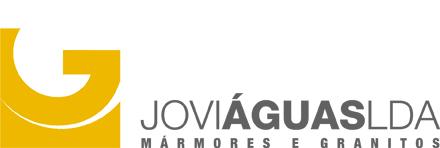 Joviaguas logo